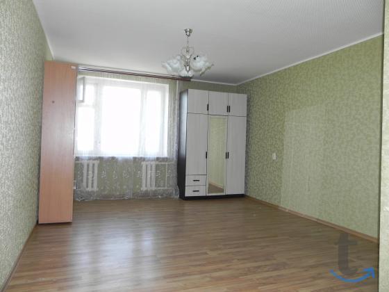квартира в кирпичном доме в городеВладимир