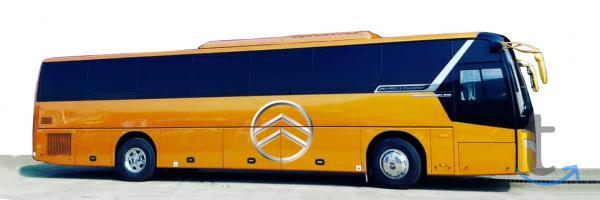 Запчасти для автобусов маз лиаз ...