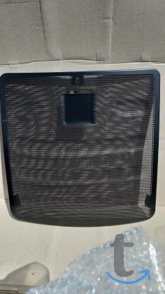 Решетка радиатора аналог JCB 3CX 4CX 335/08180 в городе Балашиха
