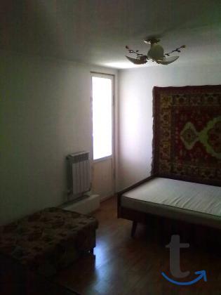 Сдам жильё семье для отдыха в Ялте