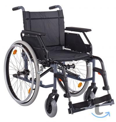 Прокат (аренда) инвалидной ... в городеСаратов