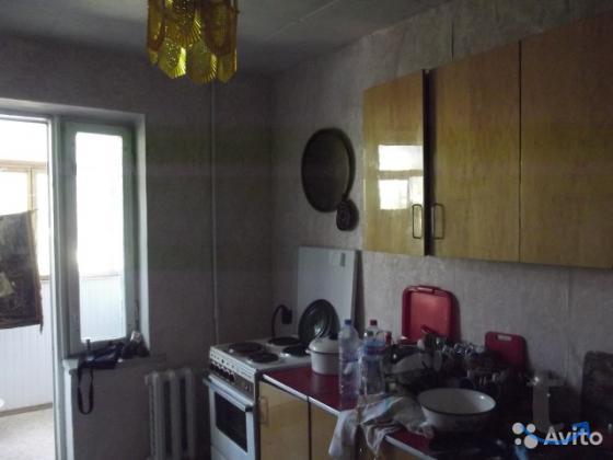 Продам 3-х комнатную квартиру в Ялте (Центр). 70 м.кв. Собственник