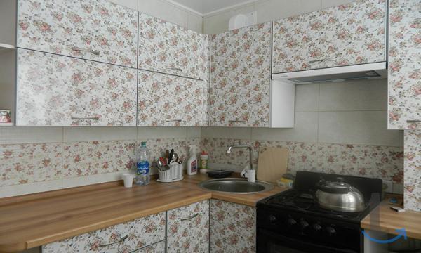 Сдаю посуточно 1-комнатную ... в городеЙошкар-Ола