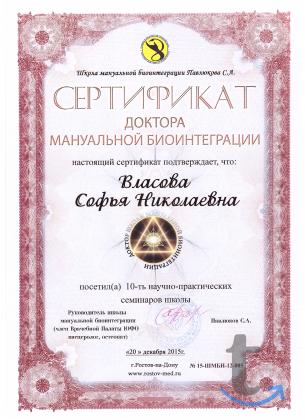 Профессиональны...Ростов-На-Дону
