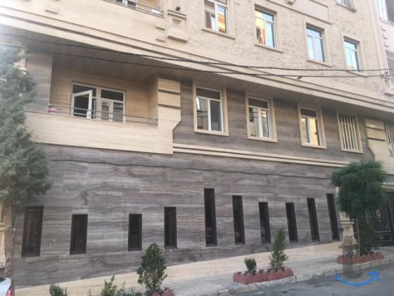 плитка камень травертин тем... в городеКраснодар