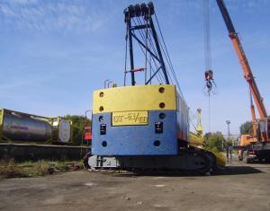 СКГ-63/100