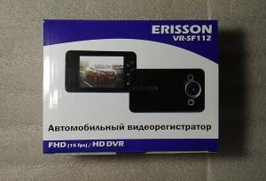 Видеорегистратор новый в городе Самара