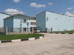 Продажа коттеджа 100 кв м в городе Симферополь