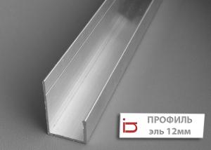 Профиль для гипсокартона в городе Москва