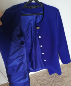 Пальто женское/демисезонное