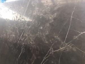состаренный мрамор на пол и... в городеСочи