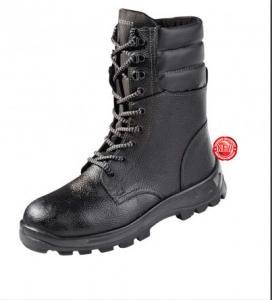 Купить рабочую обувь в Смоленске ООО «Альфа» в городеРудня