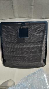 Решетка радиатора аналог JCB 3CX 4CX 335/08180