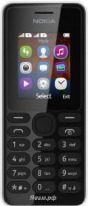Продаю… Nokia 108 Dual Sim…