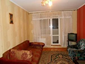 Посуточно уютная квартира н... в городеРостов-На-Дону