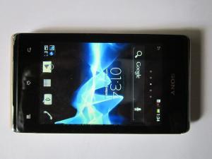 Sony Xperia E dual C1605 (2 сим-карты)