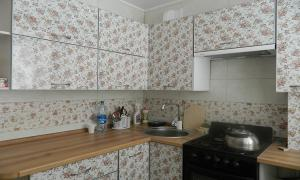 Сдаю посуточно 1-комнатную квартиру в городеЙошкар-Ола