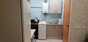 Сдаётся 1-на комнатная квартира (студия) город ... в городеКраснозаводск