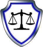 Адвокат клин