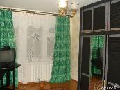 Сдам квартиру в Костроме на сутки от 1000 руб.