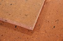 плитка абрикосовый туф камень для облицовки фасадов п�