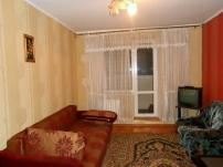 Посуточно уютная квартира на Зорге в городеРостов-На-Дону