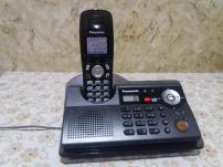 Телефон Panasonic KX-TCD345RU