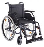 Прокат (аренда) инвалидной кресло-коляски без залога в