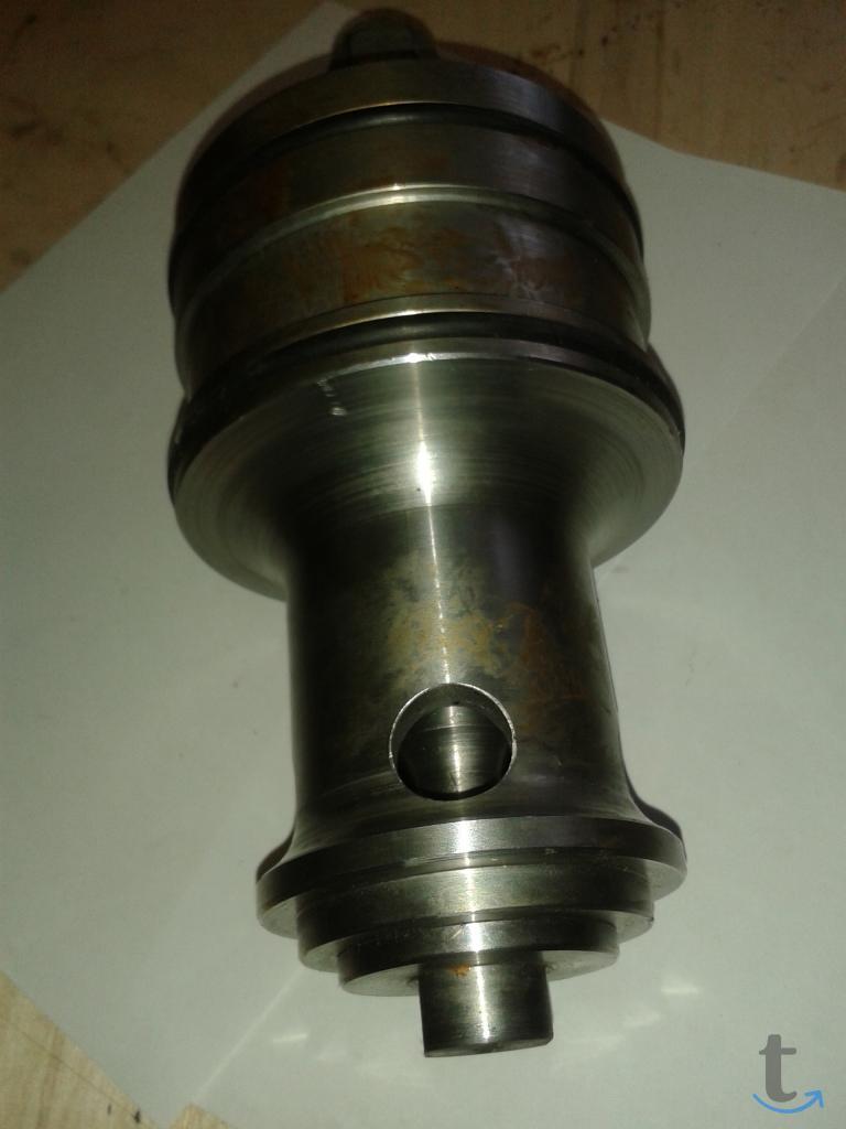 Запчасти ZL-40/48 Sulzer