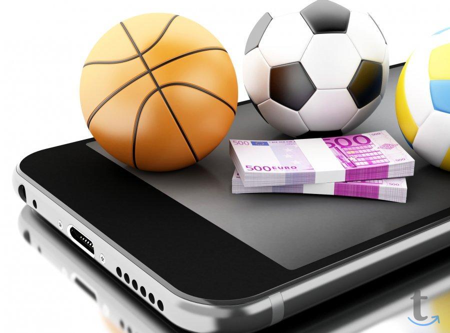 Беттор по линиям БК от MatchFixingBet.ru