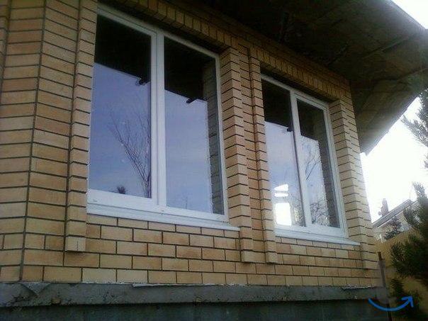 Окна и  двери , ремонт  |«Мир Ок...
