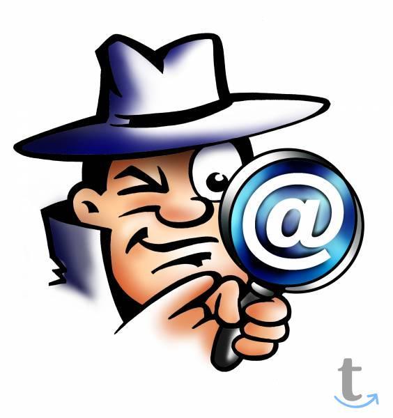 Детективные агентства и частные ...