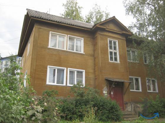 Продаю   3-комнатную  благо... в городеПетрозаводск