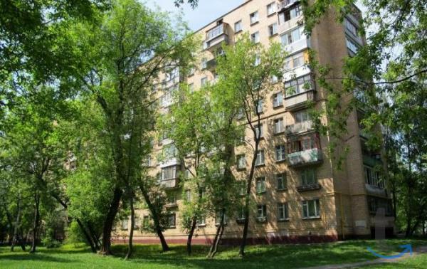 Продажа 2-комнатной квартир... в городеМосква