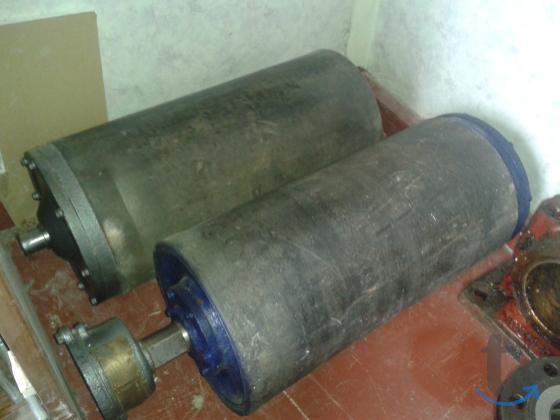 Рол-моторы-500
