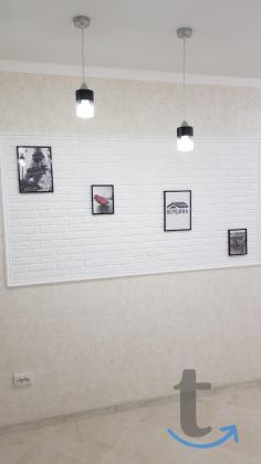Ремонт квартиры. в городеРостов-На-Дону