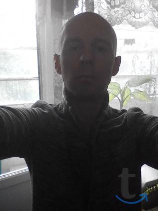 Профессиональный, массаж-от... в городеЯрославль