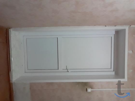Окна и  двери , ремонт  |«Мир Окон» ☎ 37-
