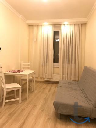 Квартира на сутки в центре города
