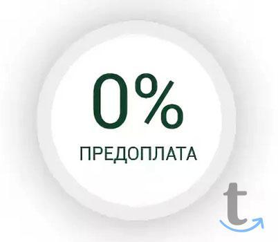 Займ от меня лично без пред... в городеМосква