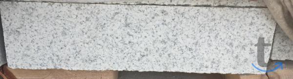 светло серый гранит бучарда брусчатка и плиты