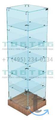 Продам стекло для сборного ... в городеУлан-Удэ
