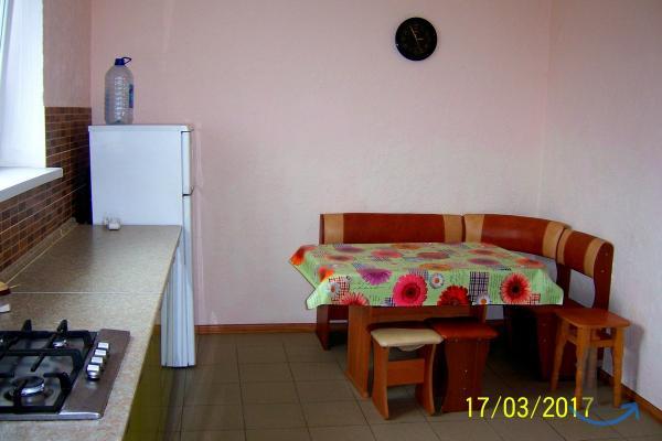 гостевой дом Бухта Радости - правильное место для хорошего отдыха у моря