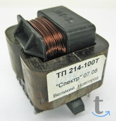 Трансформаторы, магнитопров... в городеМосква