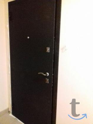 стальные двери для дома и органи...