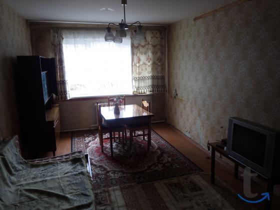 Продаю 2 комн квартиру в Егорьевске