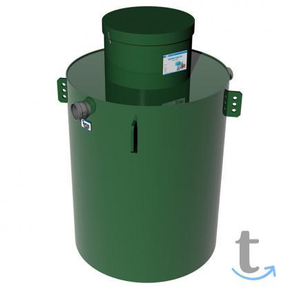 Накопительная ёмкость Alta Tank 3