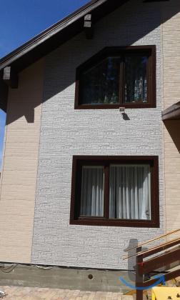 Фасадные панели огромный вы... в городеНовосибирск