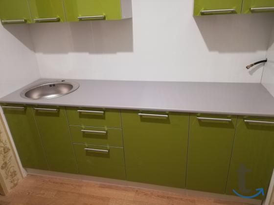 Сборка мебели Боровичи, Ике...