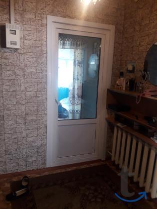 Продаю дом с мебелью в городеБоровичи